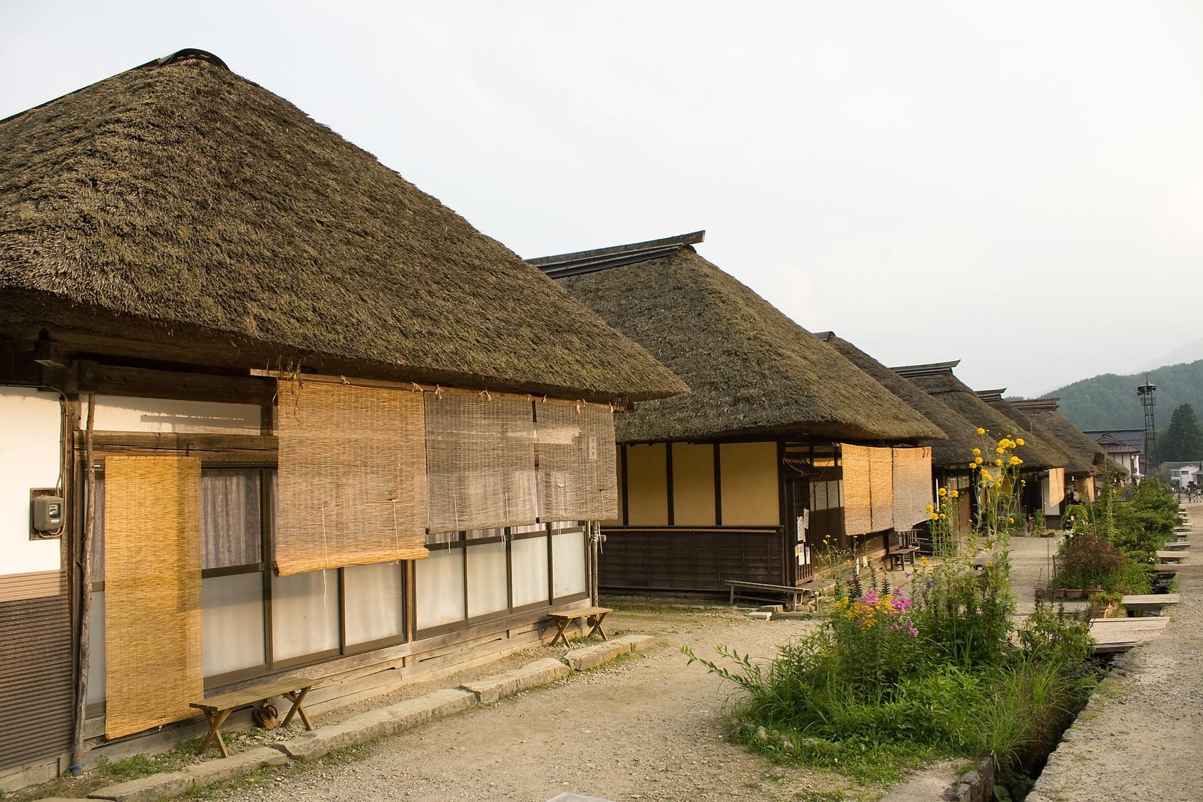 漆喰土壁京壁リフォーム