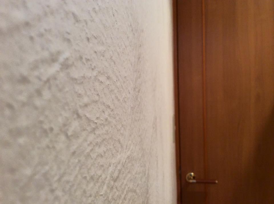 漆喰「しっくい」2