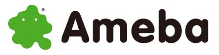 アメブロアイコン