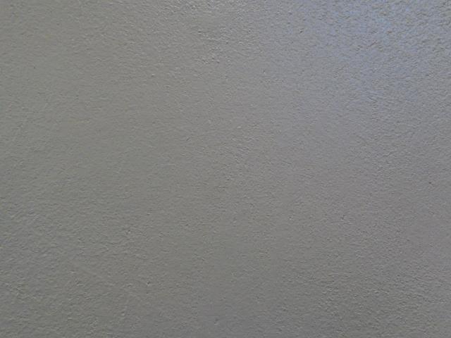 自然素材漆喰壁リフォーム千葉東京左官9